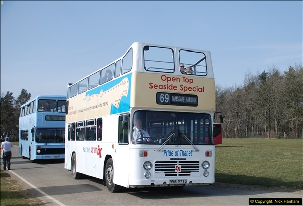 2016-04-02 South East Bus Festival. (444)444
