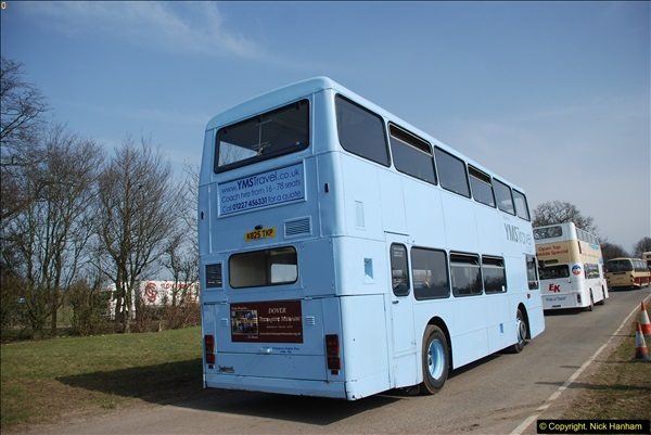 2016-04-02 South East Bus Festival. (446)446