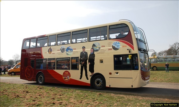 2016-04-02 South East Bus Festival. (447)447
