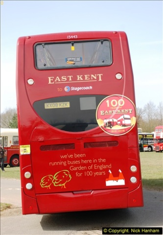 2016-04-02 South East Bus Festival. (448)448