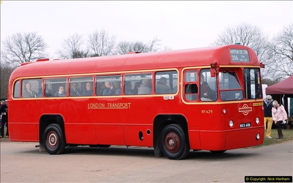 2016-04-02 South East Bus Festival. (468)468