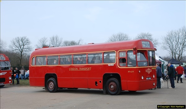 2016-04-02 South East Bus Festival. (469)469