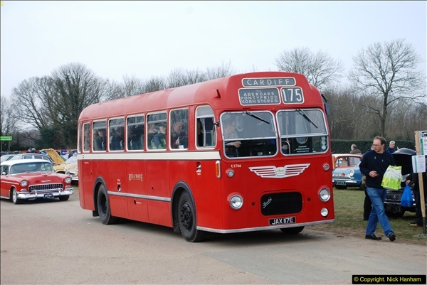 2016-04-02 South East Bus Festival. (470)470