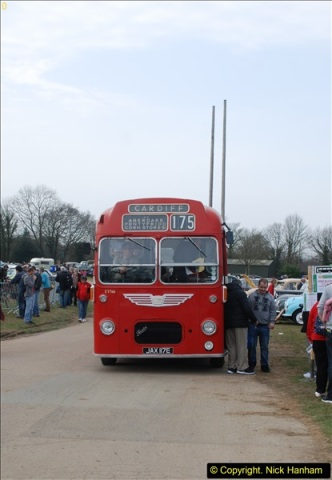 2016-04-02 South East Bus Festival. (471)471