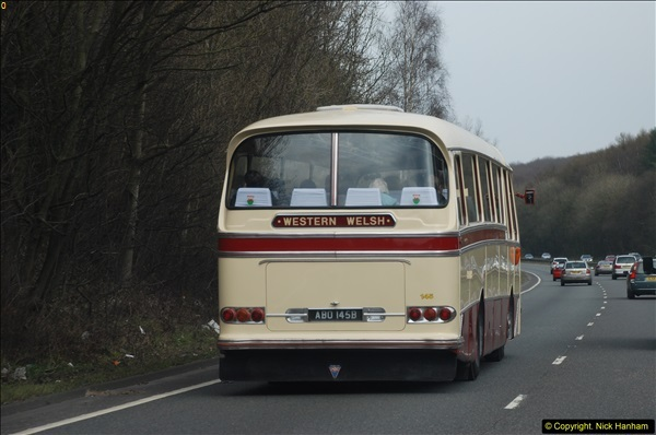 2016-04-02 South East Bus Festival. (482)482