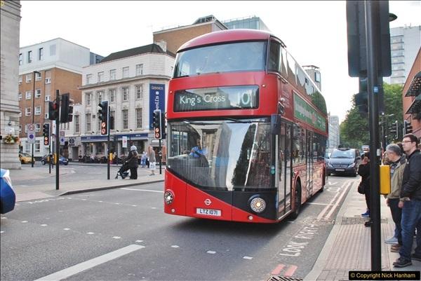 2017-09-17 Poole a London. (105)105