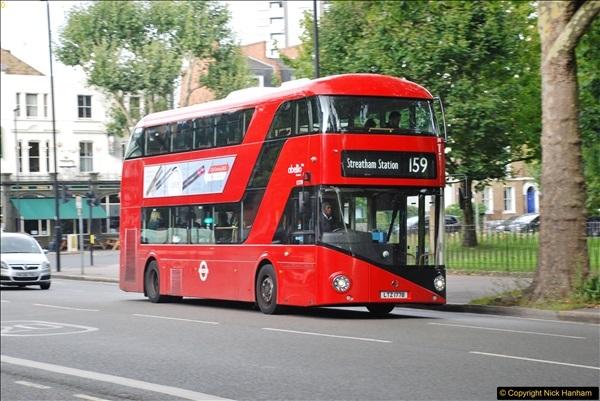 2017-09-18 London.  (76)181