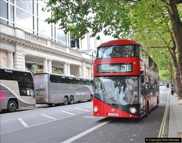2017-09-18 London.  (101)206