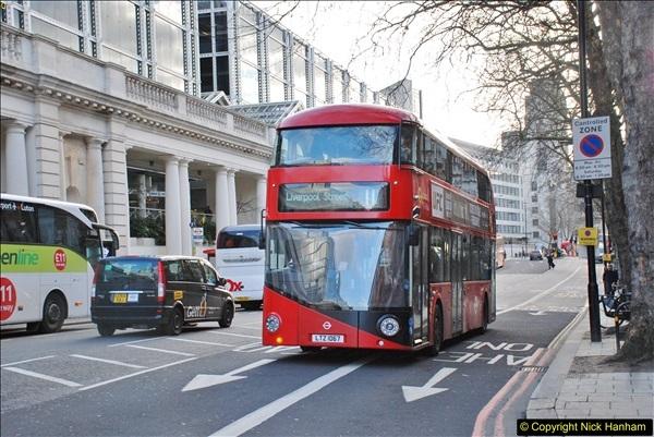 2018-01-22 London.  (140)165