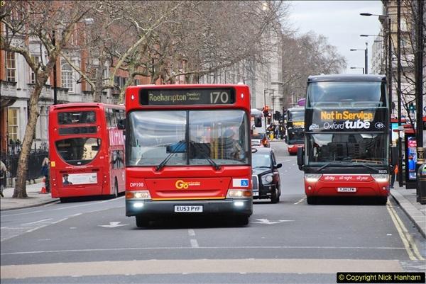 2018-01-22 London.  (144)169