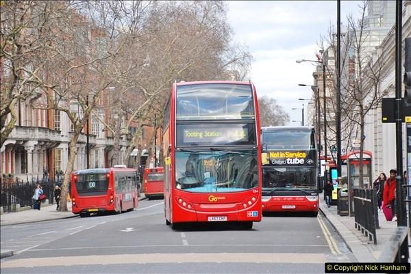 2018-01-22 London.  (171)196