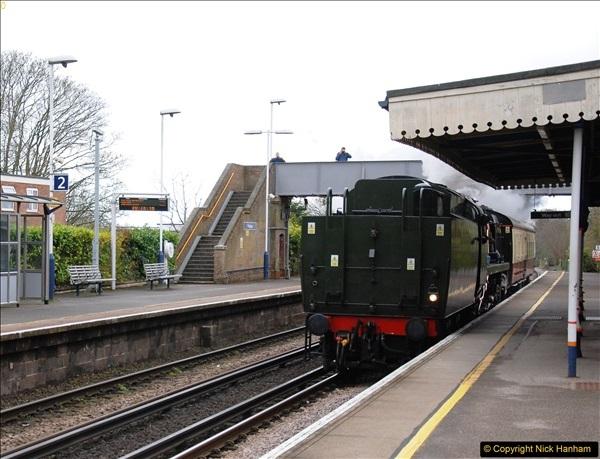 2017-04-04 34046 Parkstone, Poole, Dorset (4)105