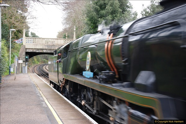 2017-04-04 34046 Parkstone, Poole, Dorset (5)106