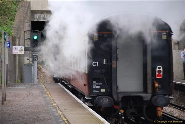 2017-04-04 34046 Parkstone, Poole, Dorset (7)108