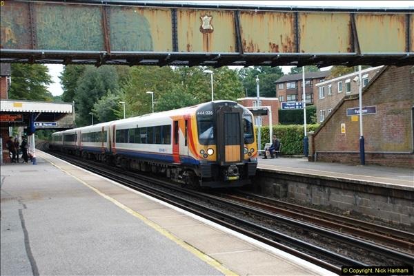 2015-09-09 Parkstone. Poole, Dorset.  (6)032