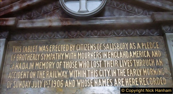 2015-06-14 Salisbury, Wiltshire.  (10)0010