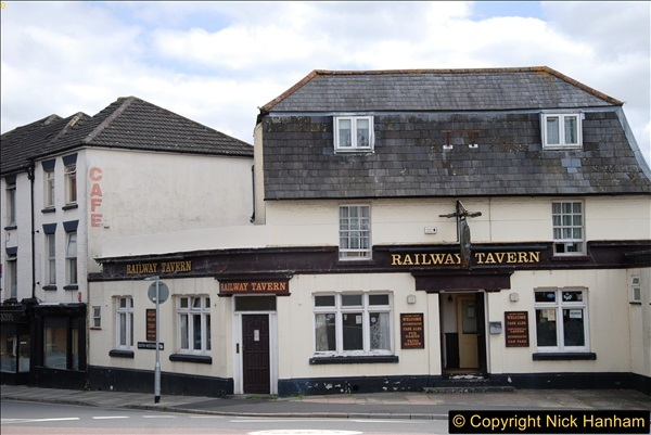 2015-06-14 Salisbury, Wiltshire.  (42)0042