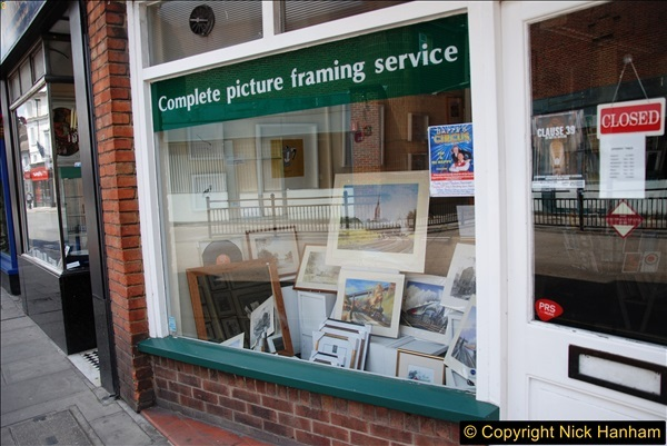 2015-06-14 Salisbury, Wiltshire.  (44)0044