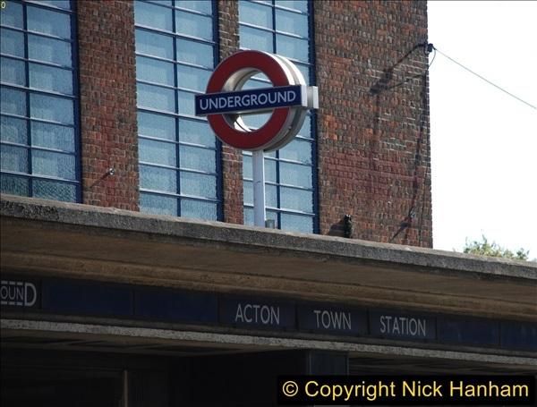 2015-09-27 Acton, London.  (2)0063