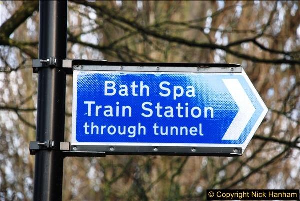 2016-03-16 Bath Spa, Bath, Somerset.   (1)0066