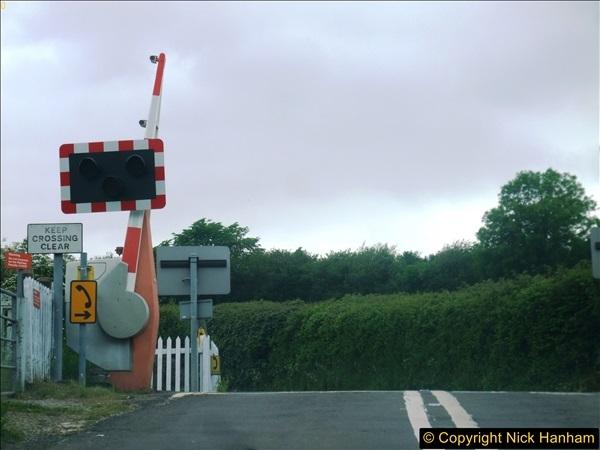 2016-05-27 Misterton, Somerset (3)0151