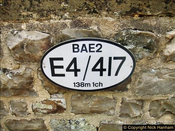2016-05-27 Near Ford Abbey, Dorset.  (5)0156