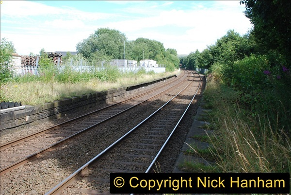 2016-08-05 Church & Oswaldtwistle, Lancashire.  (11)0190