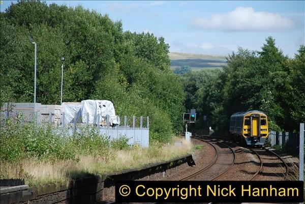 2016-08-05 Church & Oswaldtwistle, Lancashire.  (27)0206