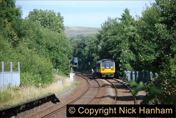 2016-08-05 Church & Oswaldtwistle, Lancashire.  (36)0215