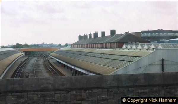 2016-08-06 Bolton Station, Bolton, Lancashire.  (1)0222