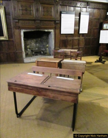 2016-12-28 Speed to the West @ Dorchester Museum. (7)0232