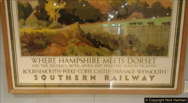 2016-12-28 Speed to the West @ Dorchester Museum. (58)0283