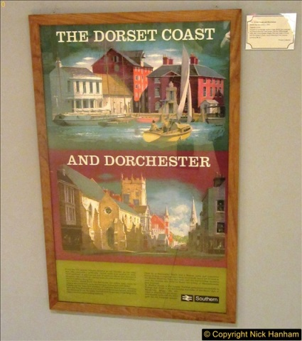 2016-12-28 Speed to the West @ Dorchester Museum. (65)0290