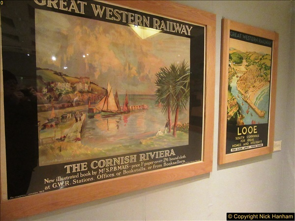 2016-12-28 Speed to the West @ Dorchester Museum. (67)0292