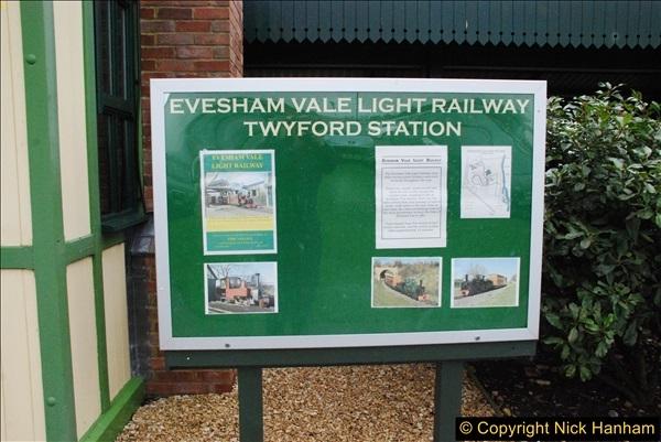 2017-01-22 Evesham Vale Light Railway. (4)0319