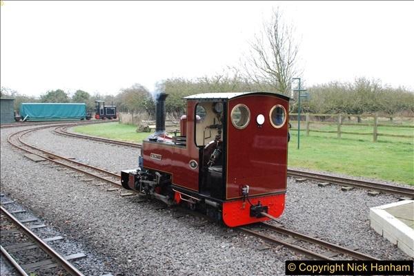 2017-01-22 Evesham Vale Light Railway. (5)0320