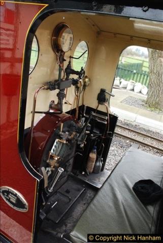 2017-01-22 Evesham Vale Light Railway. (10)0325
