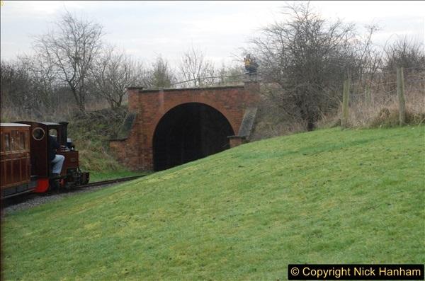 2017-01-22 Evesham Vale Light Railway. (14)0329