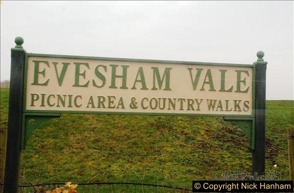 2017-01-22 Evesham Vale Light Railway. (16)0331