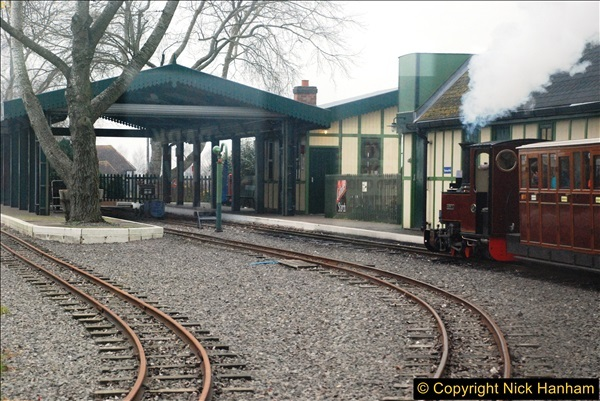2017-01-22 Evesham Vale Light Railway. (17)0332