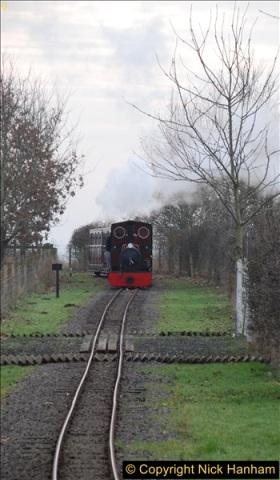 2017-01-22 Evesham Vale Light Railway. (43)0358