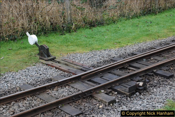 2017-01-22 Evesham Vale Light Railway. (47)0362