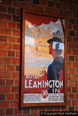 2017-01-23 Lemington Spa. (51)0416