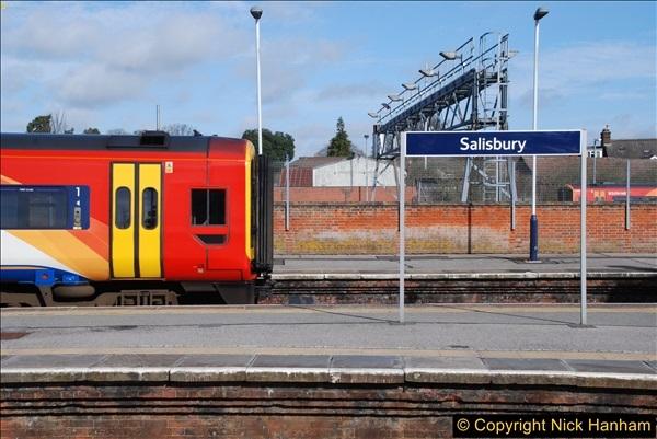 2017-03-09 Salisbury, Wiltshire.  (13)0441