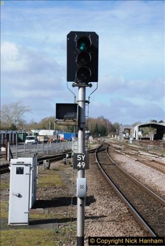 2017-03-09 Salisbury, Wiltshire.  (19)0447