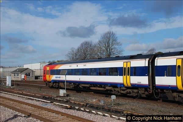 2017-03-09 Salisbury, Wiltshire.  (46)0474