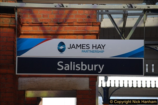 2017-03-09 Salisbury, Wiltshire.  (58)0486