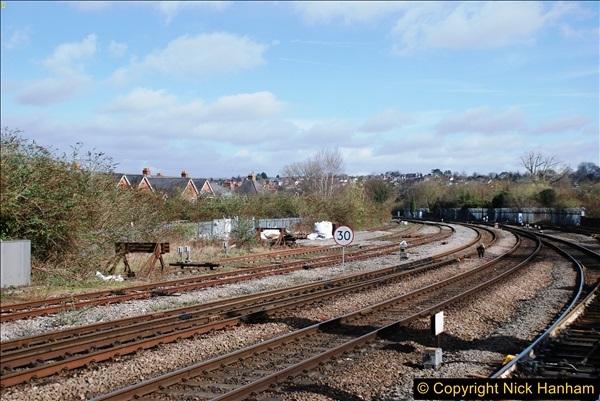 2017-03-09 Salisbury, Wiltshire.  (76)0504