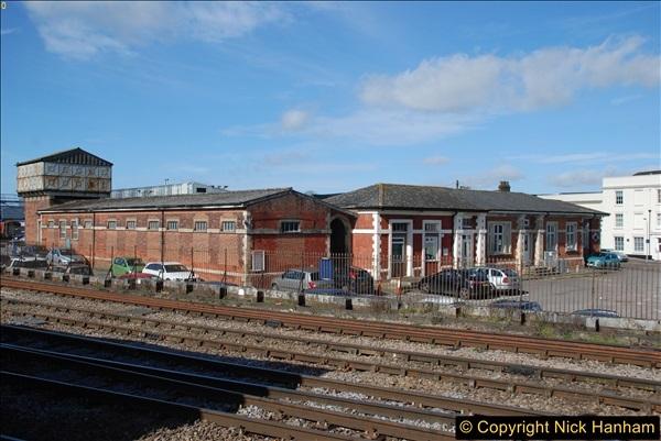 2017-03-09 Salisbury, Wiltshire.  (102)0530