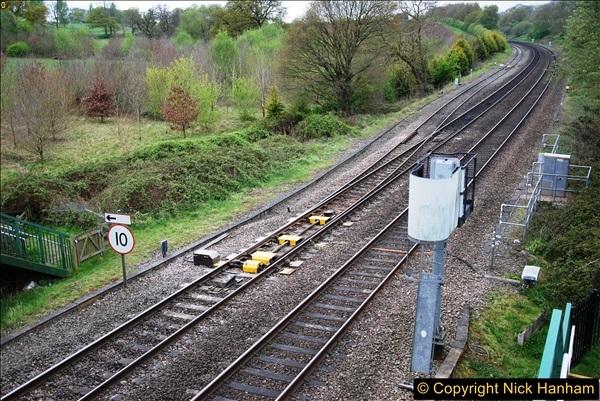 2017-04-17 Hatton, Warwickshire.  (9)0551